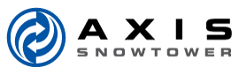 SMI Axis SnowTower logo